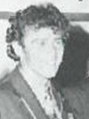 Roman Vartolomeu