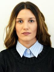 Roxana Maria Ene