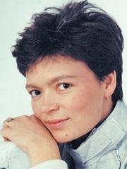 Rozalia Oros