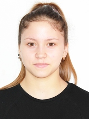 Sabina Baltag