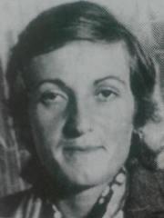 Sanda Urichianu Toma