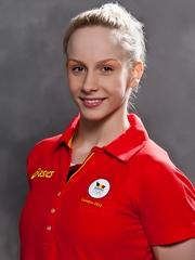 Sandra Raluca Izbasa