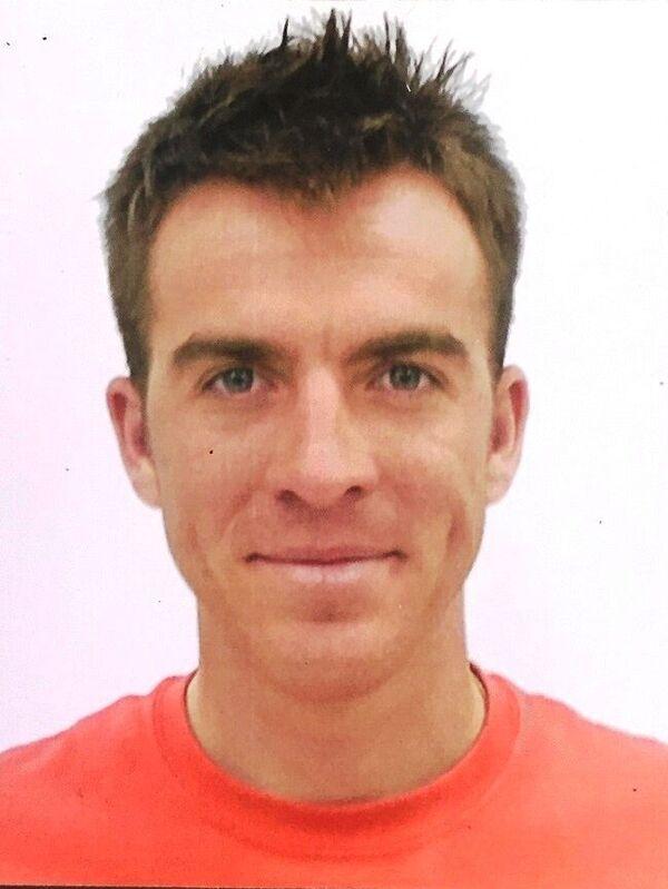 Serghei Tvetcov