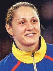 Simona Marcela Richter
