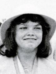 Simona Pauca