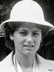 Sofia Corban