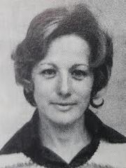 Sonia Iovan
