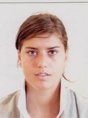 Sorana Mihaela Cirstea