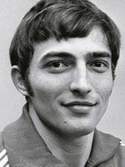 Stefan Birtalan