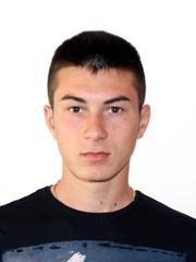 Stefan Bogdan Juganu