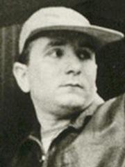 Stefan Petrescu