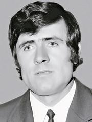 Stefan Tudor