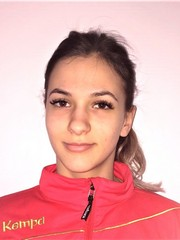 Stefania Oana Jipa