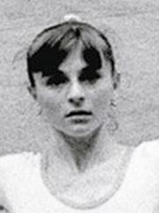 Teodora Ungureanu