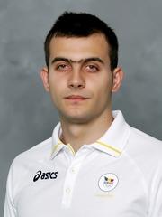 Tiberiu Alexandru Dolniceanu