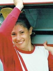 Titie Maricica Taran