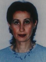Vali Ionescu