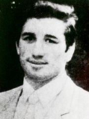 Vasile Andrei