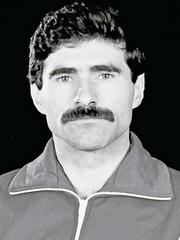 Vasile Dorel Nastase