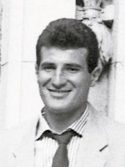 Vasile Ionel Mastacan