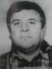 Vasile Iorga