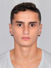 Vasile Rusu