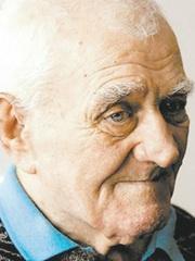 Vasile Tita