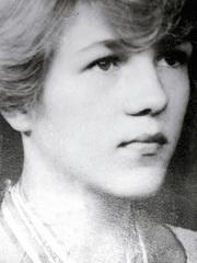 Veronica Necula