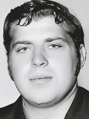 Victor Dolipschi