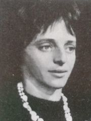 Viorica Viscopoleanu