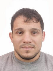 Virgil Munteanu