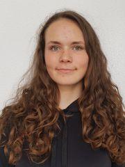 Vivien Bernadett Andras