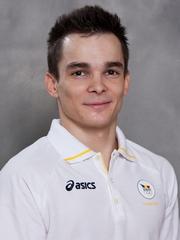 Vlad Bogdan Cotuna