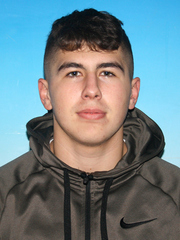 Vlad Topala