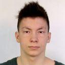 Bogdan Mihai Petre