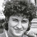 Camelia Diaconescu