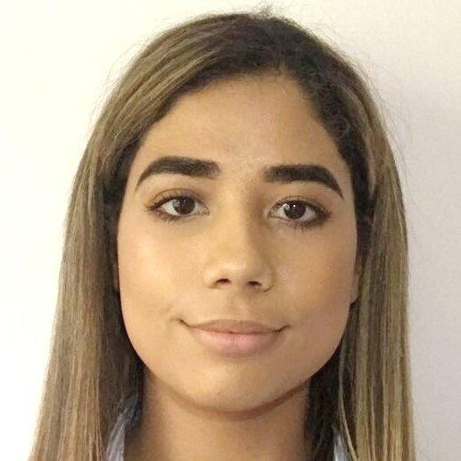Carla Antonia Popescu