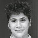 Celestina Stefania Popa