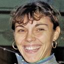 Claudia Grigorescu