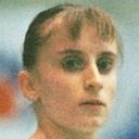 Claudia Maria Presacan