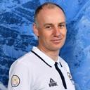 Constantin Daniel Borca - ANTRENOR