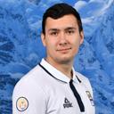 Cosmin Eugen Atodiresei