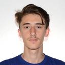 Cristian Gabriel Voicu