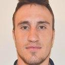 Cristian Ivascu