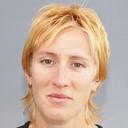 Cristina Casandra