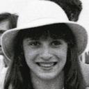 Cristina Elena Grigoras
