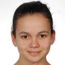 Cristina Lucia Andreea Giurca