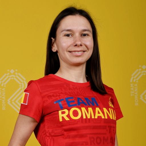Daniela Druncea