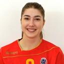 Denisa Andreea Valcan