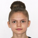 Denisa Maria Golgota